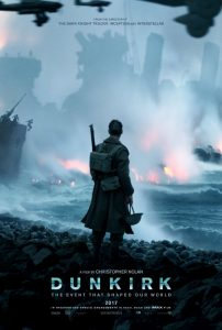 Guarda online lo streaming del film Dunkirk in italiano, oppure scaricalo gratis via Torrent