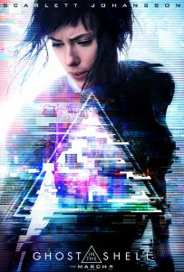 Guarda online lo streaming del film Ghost in the Shell in italiano, oppure scaricalo gratis via Torrent