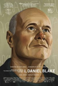 Guarda online lo streaming del film Io, Daniel Blake in italiano, oppure scaricalo gratis via Torrent
