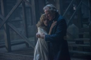 Guarda online lo streaming del film The Limehouse Golem in italiano, oppure scaricalo gratis via Torrent
