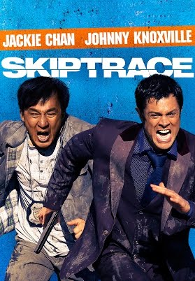 Guarda online lo streaming del film Skiptrace: Missione Hong Kong in italiano, oppure scaricalo gratis via Torrent